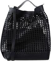 Vic Matié Handbags