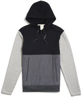 JackThreads Warm Up Hoodie