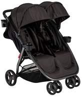 Combi Fold 'N Go Double Stroller