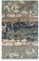 Bed Bath & Beyond Highland Rug in Blue/Beige
