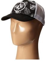 Volcom Carefree Hat