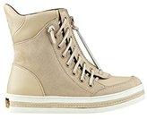 GUESS Women's Madon Walking Shoe