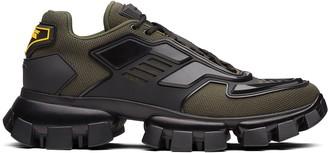Prada Cloudbust Thunder sneakers