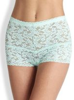 Hanky Panky Retro Hot Pants