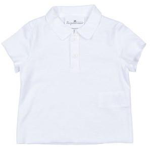 Le Petit Coco Polo shirt