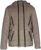 Pierre Balmain Down jackets - Item 41732200