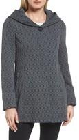 Gallery Women's Cozy Knit Coat