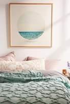 Urban Outfitters Tina Crespo Salt Water Cure Art Print