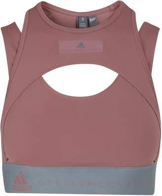 adidas by Stella McCartney Adidas By Stella Mc Cartney Hybrid bra