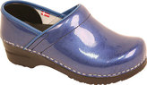Sanita Women's Clogs Professional Pearl