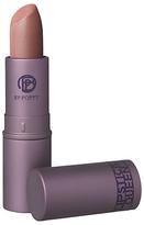Lipstick Queen Butterfly Ball Shimmer Lipstick