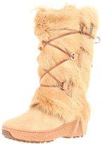 Pajar Women's Davos Boot