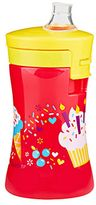 NUK Gerber Graduates 10-ounce Birthday Sippy Cup by