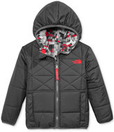The North Face Reversible Perrito Jacket, Toddler Boys (2-7)