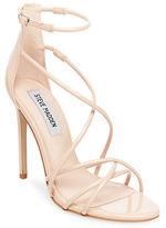 Steve Madden Satire Ankle Strap Dress Sandals