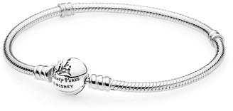 Disney Wonderful World Bracelet by Pandora Jewelry 7.9''