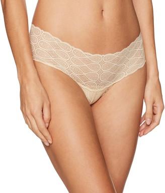 Cosabella Women's Sw Treats Infinity Hotpant