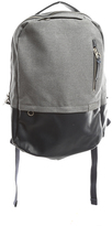 Incase Campus Pack Backpack