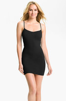 Free People Women's Seamless Slip