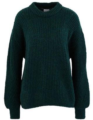 Anine Bing Jolie sweater