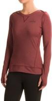 Dakine Scarlet Shirt - Long Sleeve (For Women)