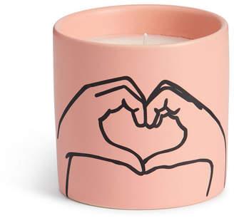 Paddywax Love Ya Impressions Candle