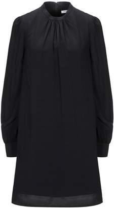 Calvin Klein Short dresses - Item 34995106QH