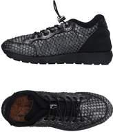 Primabase Low-tops & sneakers - Item 11268669