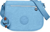 Kipling Attyson Shoulder Bag