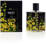 NEST Fragrances Citrine Eau de Parfum, 50 mL