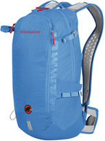 Mammut Lithium Speed 8L Backpack
