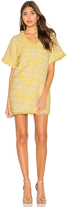 Lovers + Friends Sydney Mini Dress