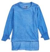Nununu Infant Boy's Two Lengths T-Shirt