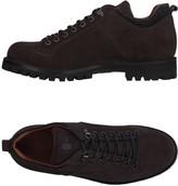 Car Shoe Low-tops & sneakers - Item 11214811