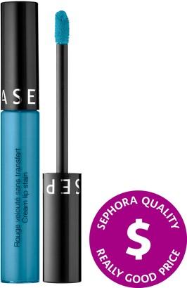 SEPHORA COLLECTION - Cream Lip Stain Liquid Lipstick