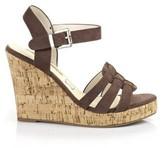 Buffalo David Bitton 313208 Wedge Sandals