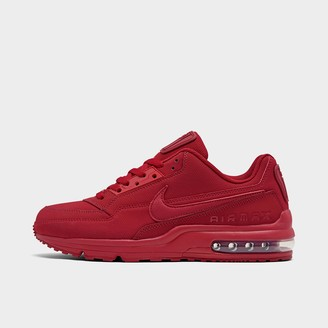Nike Men's LTD 3 Casual Shoes