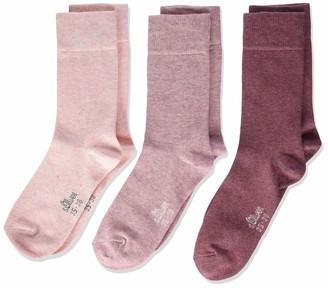 s.Oliver Socks Boy's S20040 Calf Socks