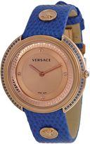 Versace Wrist watches - Item 58027390