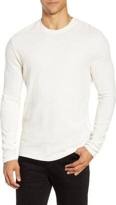 NN07 Clive 3323 Slim Fit Long Sleeve T-Shirt
