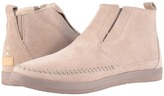 Reef Sunfolk Moc Women's Moccasin Shoes
