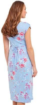 Joe Browns Sweet Thing Dress