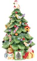 Spode 2017 Holiday Gifts & Collectibles