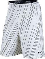 Nike GHX Printed Shorts