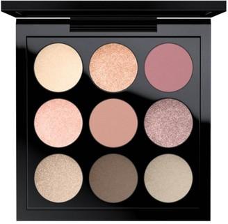 M·A·C Eyeshadow Palette