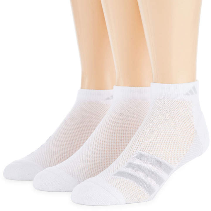 1db5abd50 adidas Gray Men's Socks - ShopStyle