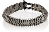 Miansai Men's Klink Bracelet