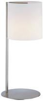 Lite Source Velia Table Lamp