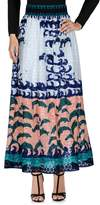 Tsumori Chisato Long skirts - Item 35330157