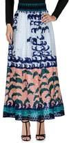 Tsumori Chisato Long skirts
